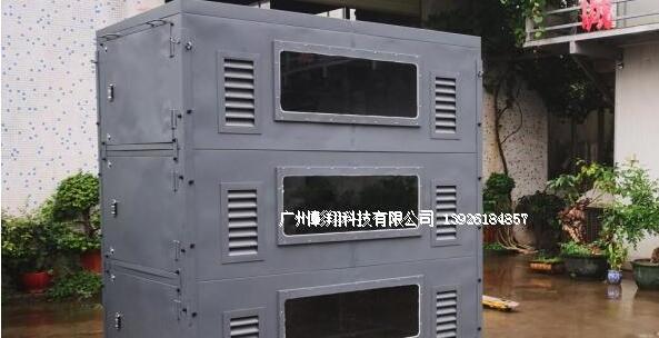 激光投影机恒温箱.jpg