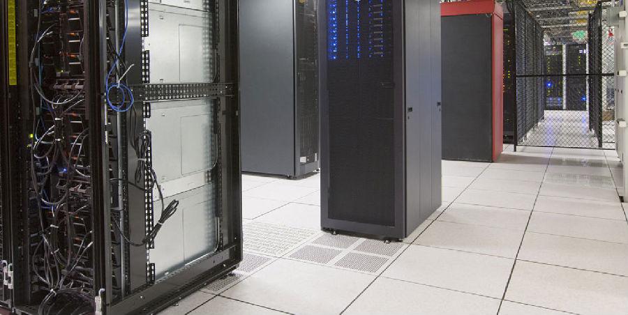 OA网络地板.png