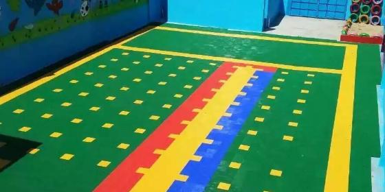 幼儿园.png