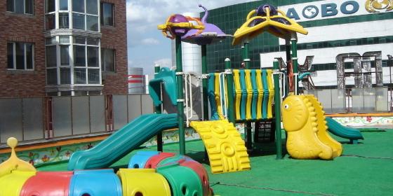 幼儿园玩具.png
