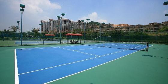 网球场.png