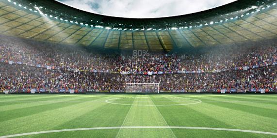 足球场.png