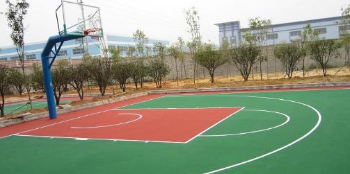 硅PU篮球场.png