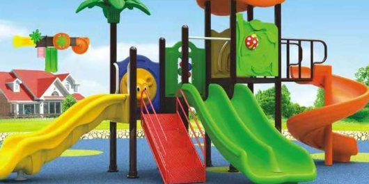 大型儿童游乐设施.png