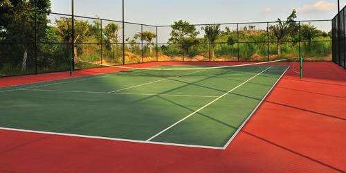 塑胶网球场.png