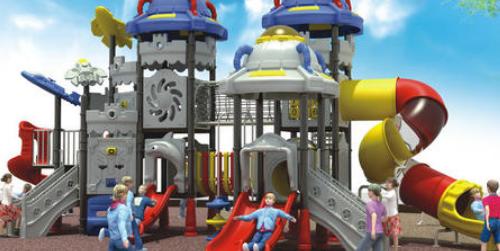 儿童游乐设施.png