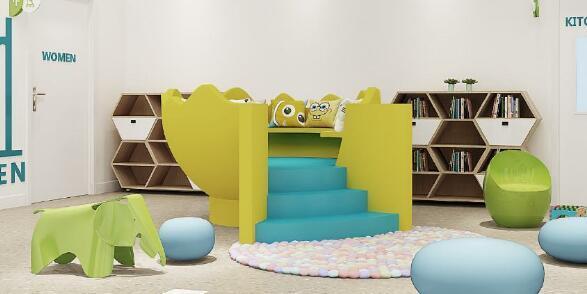 幼儿园装修设计.jpg