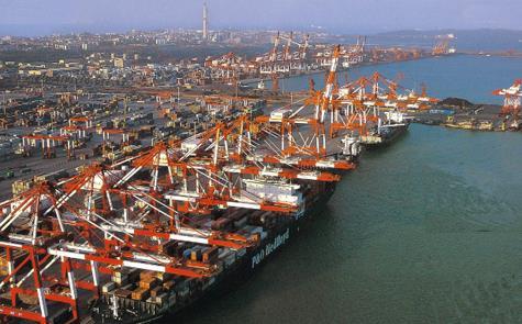 内地企业如何办理香港进口清关