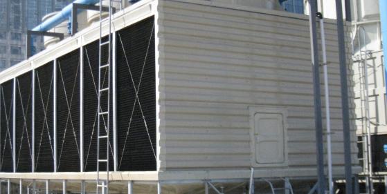 横流式冷却塔.png