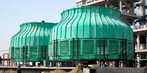 工业冷却塔.png