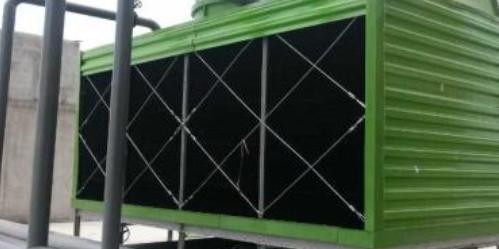 工业冷却塔选型.png