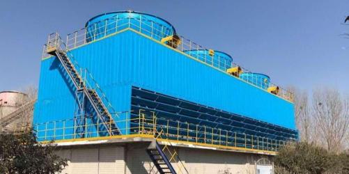工业冷却塔1.png