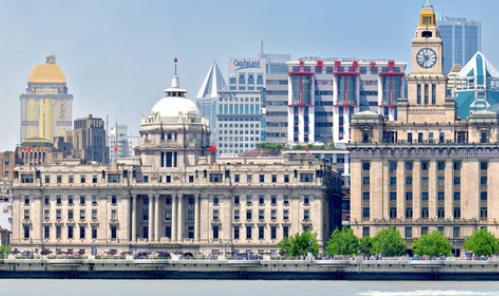 香港汇丰银行开户.png