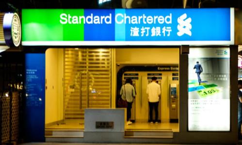香港公司银行开户.png
