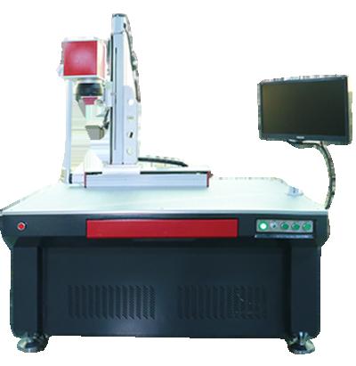 光纤激光焊接机.png