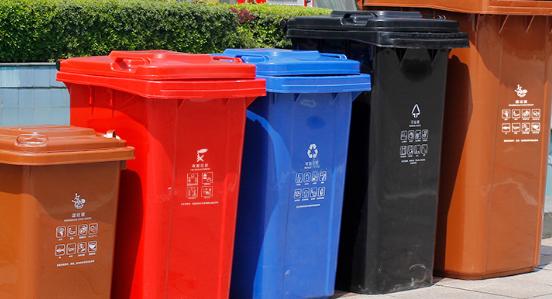 户外分类垃圾桶.png