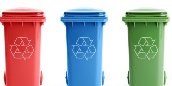 塑料垃圾桶厂家.png