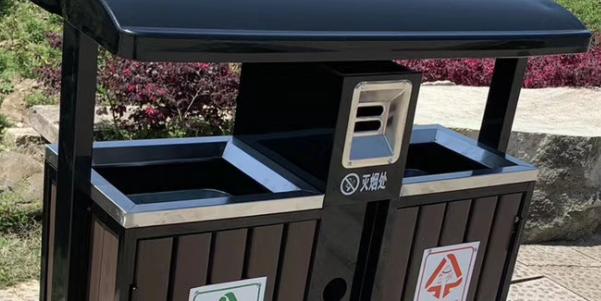 钢木垃圾桶.png