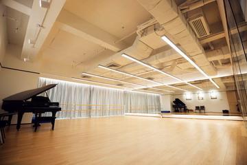 05 声乐舞蹈房.jpg