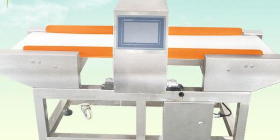 食品金属探测器.png