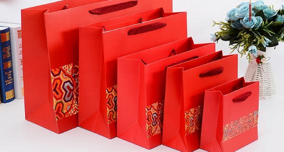 深圳手提袋印刷.png
