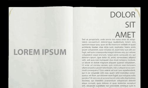 期刊杂志印刷.png