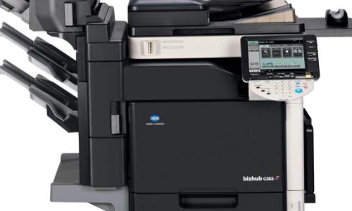 全新打印机.png