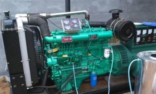柴油发电机.png