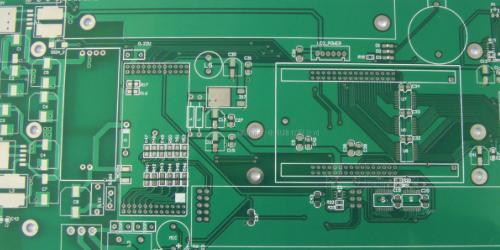 PCB板.png