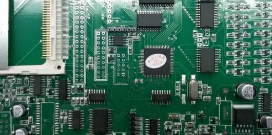 PCB样板贴片.png