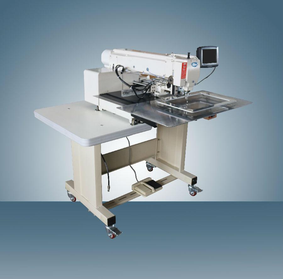 工业缝纫设备.jpg