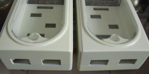 CNC手板.png