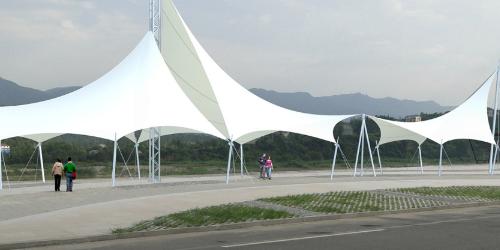 舞台膜结构工程.png