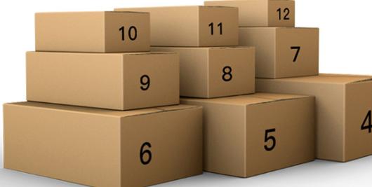 重型纸箱.png